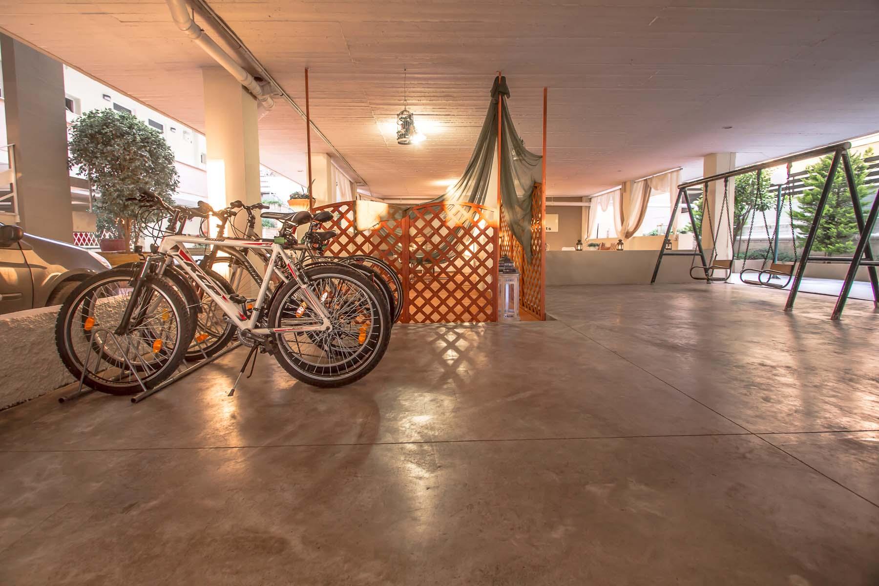 Lida Apartments Gallery (12)