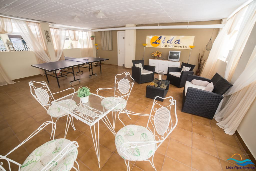 Lida Apartments Gallery (4)