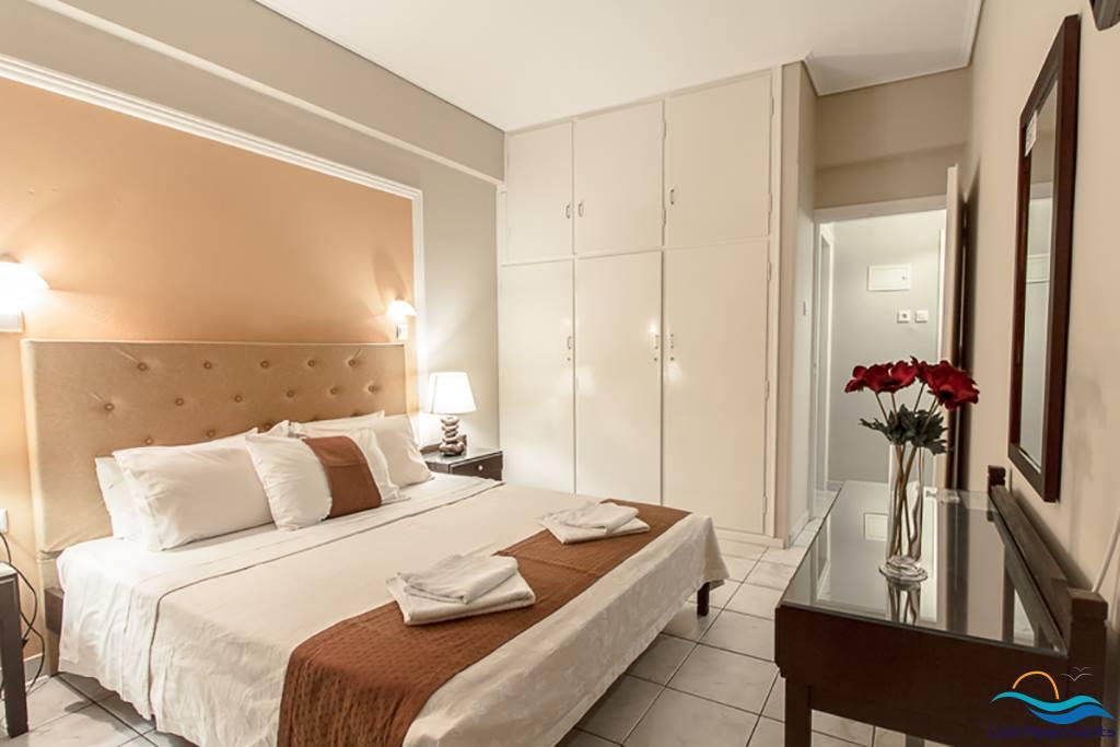 Lida Apartments Gallery (7)