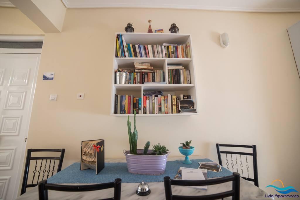 Lida Apartments Gallery (9)