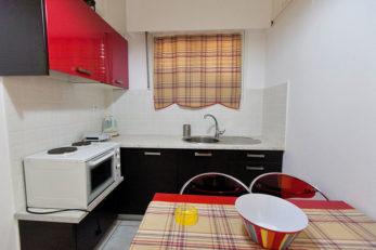Lida apartments studio 3