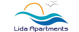 lida apartments description logo
