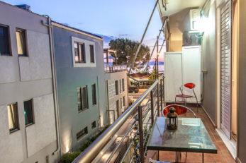 lida apartments green room 5