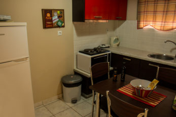 lida-photo-room-new-5