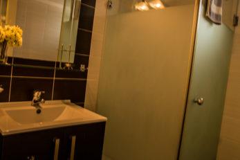 lida-photo-room-new-6