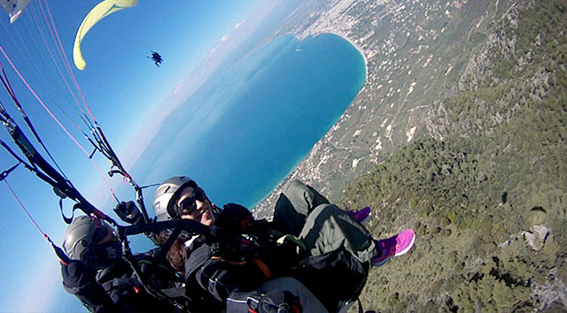 fly with us kalamata