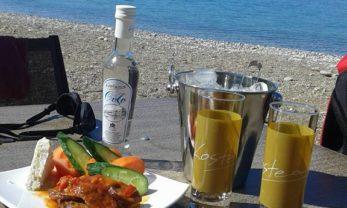 Lida Apartments local gastronomy (9)